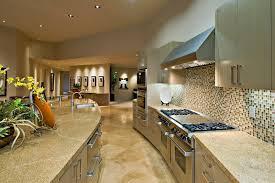 glass mosaic tile kitchen backsplash 40 striking tile kitchen backsplash ideas pictures