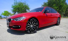 matte red bmw bmw page 2 of 5 rides magazine