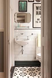antique bathrooms designs overwhelming antique bathroom tile furniture vintage bathrooms small