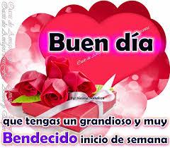 imagenes de feliz inicio de semana con rosas oasis de amigos con fe amor y esperanza feliz inicio de semana