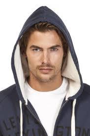 147 best cover models images on pinterest actor john joseph and