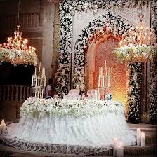 wedding table decor table ideas for wedding weddceremony