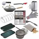Resultado de imagen para pro chef kitchen/purse hanger over door