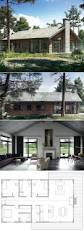 Rest House Design Floor Plan by Best 10 Simple House Design Ideas On Pinterest Small House