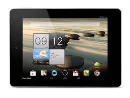 target tablet black friday acer just restarted the android tablet race new target is 100