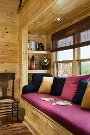 137 best our new home u003c3 images on pinterest timber frames