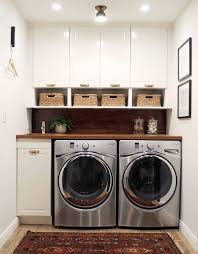 furniture laundry room cabinets for small spaces small laundry