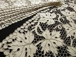 1930 Kitchen Kitchen U0026 Table Linens Linens U0026 Textiles Pre 1930 Antiques