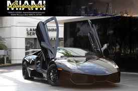 Lamborghini Murcielago Grey - detail on 2010 lamborghini murcielago lp670 4 sv zhwbu8ah0ala03894