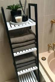 Bathroom Towel Decor Ideas Best Bath Towel Decor Ideas Bathroom