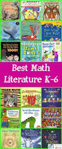 612 best book lists images on pinterest kid books children u0027s