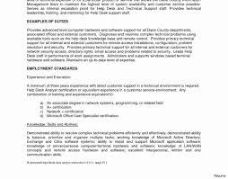 help desk job description resume help desk coordinator resume ivedi preceptiv co
