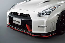 download repair manual pdf gtr r35 2014 370z 2010