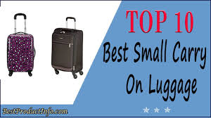 100 United Airlines Carry On Baggage Weight Carry On