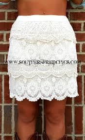 62 best southern u2022fried u2022chics images on pinterest southern style