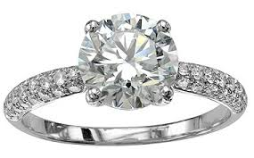 www preciousplatinum in 9 precious platinum engagement rings for him and styles at