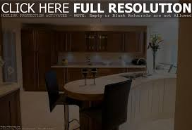 cute kitchen breakfast bar ideas with additional home decorating