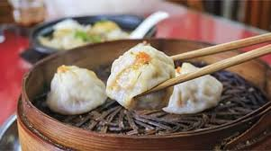 la cuisine asiatique cuisine asiatique