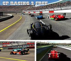 android racing apk free assoluto racing for android free assoluto racing apk