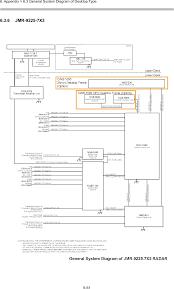 nke2632 solid state s band marine radar user manual installation