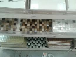 b q kitchen ideas design kitchen backsplash tool flammable cabinet color
