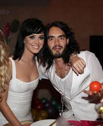 katy perry wedding dress katy perry wedding dress brand wedding pictures