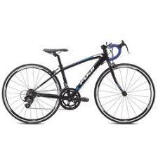 2014 black friday sale new york city bike shop connecticut
