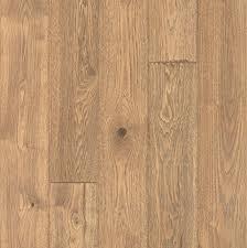 laminate flooring floors laminate floor products pergo flooring