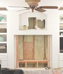 marilynkelvin fireplace makeover tile giveaway