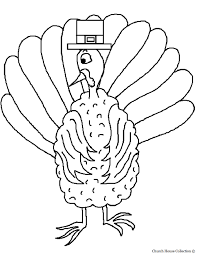 thankful coloring pages coloring pages gallery