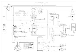jeff shultz u0027s sonex 0604 web site electrical system schematic