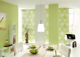 steinwand wohnzimmer beige wohnzimmer braun beige size of und modernen mbelntolles