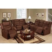 legend reclining living room sets design u2013 reclining sofa and