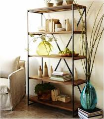 25 modern shelving systems bringing industrial vibe into interior