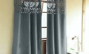 rideaux cuisine gris rideau cuisine gris sets u serviettes de table creme de rideau