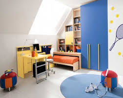 toddler boy bedroom ideas twin beds for kids full size