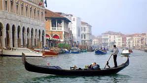 vacation in italy italy vacation packages