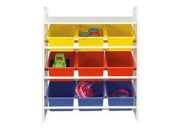 chambre d enfant conforama enfants 70 meubles de rangement ultra pratiques décoration