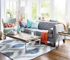 urban home interior design inspiring small urban house and home decorating ideas cool painted