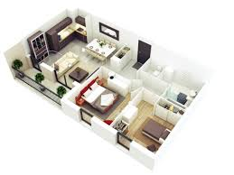 Design My House Plans Home Design 4 Pictures Of 3d Apartment Design 25 More 2
