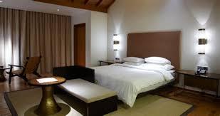 d馗oration chambre parents idee deco chambre parent 14 ambiance chambre parentale chambre