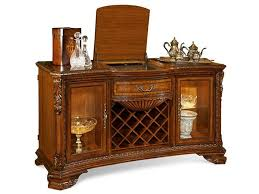 Star Furniture In Austin Tx by Dining Room Sideboard Cabinets Star Furniture Tx Houston Texas