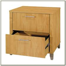 2 Drawer Filing Cabinet Wood by Wood 2 Drawer File Cabinet On Wheels Cabinet Home Decorating