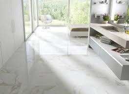 faux marble tile floor flooring bob vila s picks