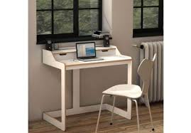 Small Oak Writing Desk by Uncategorized Good Desk 10 Outstanding Cheap Writing Desks