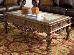 Ashley Furniture Living Room Tables Lovely Coffee Tables Ashley Furniture 19 For Small Home Decor
