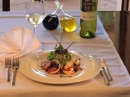 provincial cuisine provincial cuisine terra mare