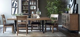Youth Table And Chairs Samuel Lawrence Furniture Slf U2014bedroom Dining Office Roomgear