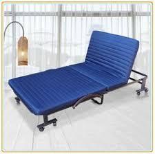 Portable Folding Bed Hospital Portable Manual Folding Bed Folding Bed Pinterest