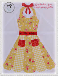 charise creates almost track this year adding new patterns shop yesterday finished newest pattern for